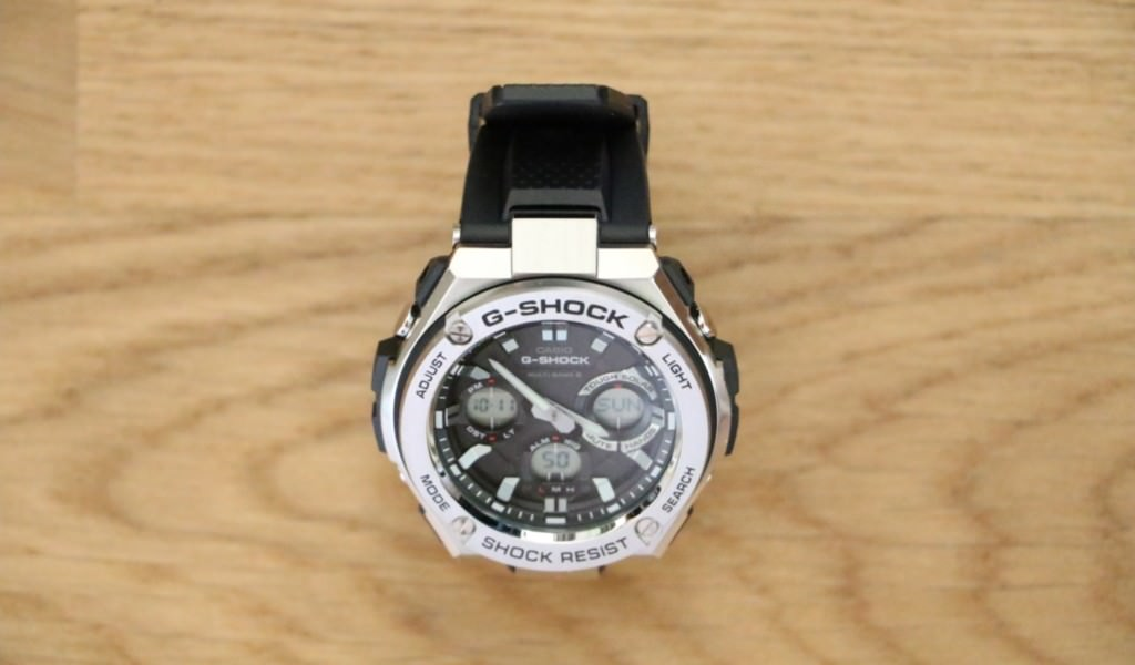 g-steel-test-montre-blog-mode