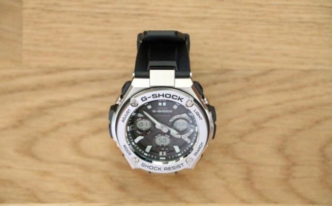 g-steel-test-montre-blog-mode