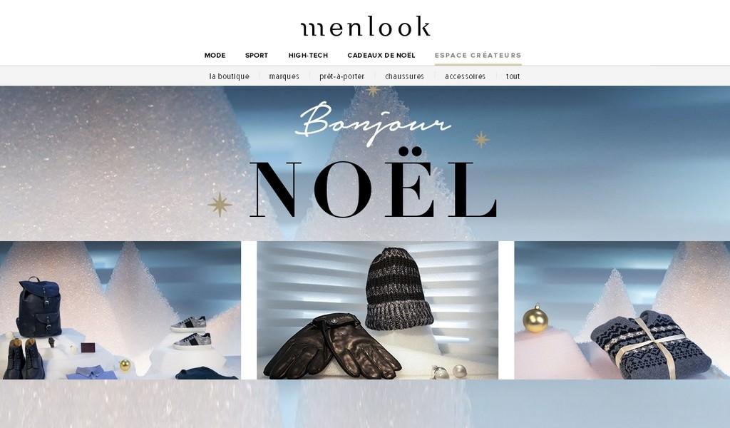 menlook-noel-homme