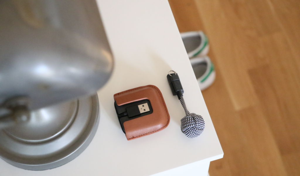 chargeur-smartphone-native-union