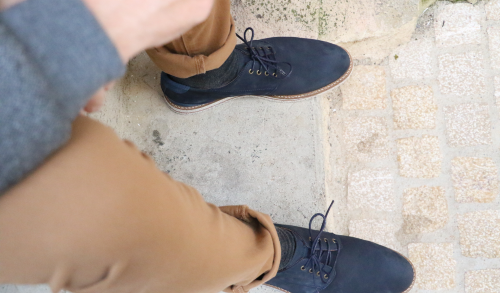 chaussures-schmoove-homme