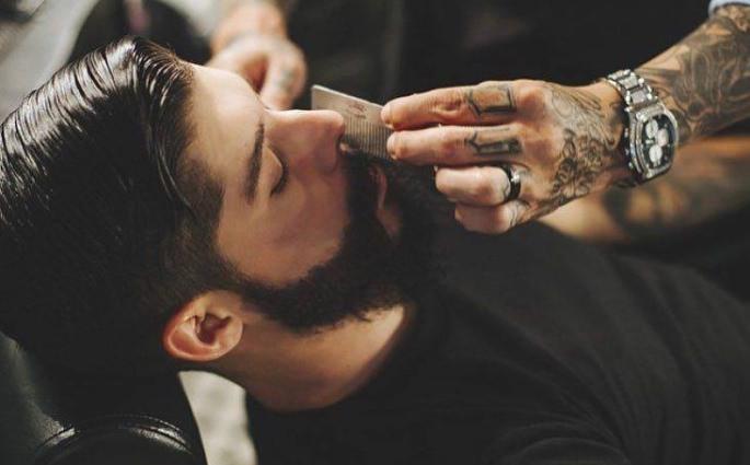 entretenir-sa-barbe-conseils-lebarboteur