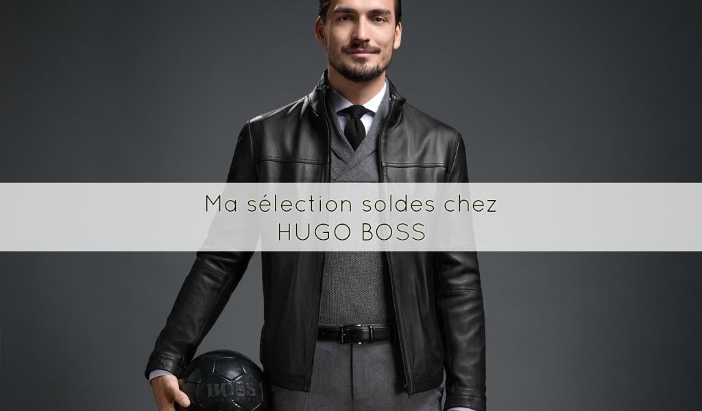 selection-soldes-hiver-hugo-boss