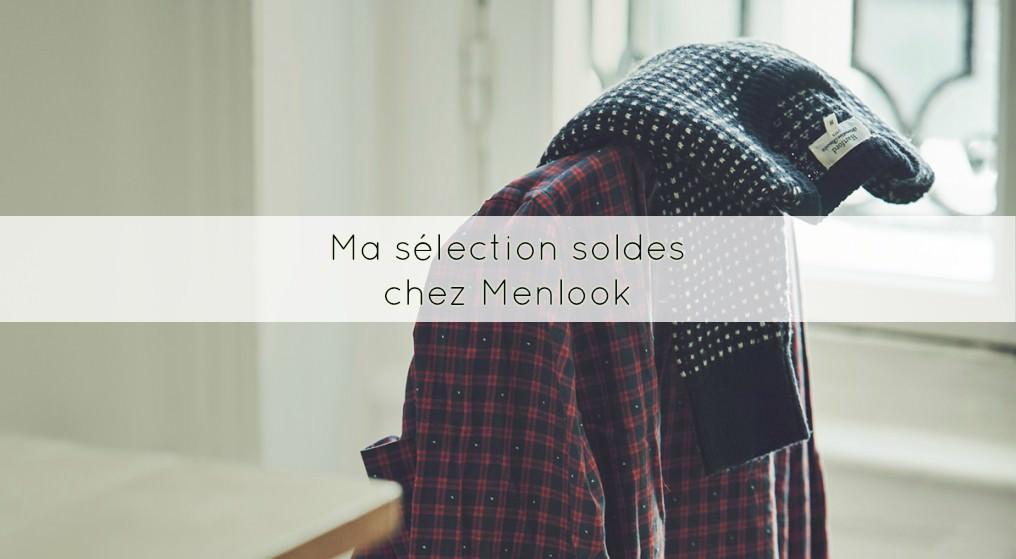 soldes-menlook-homme