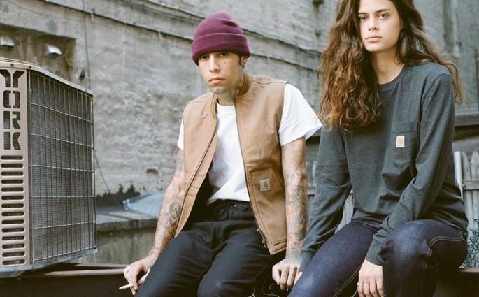 streetwear-citadium-mode-homme-californie