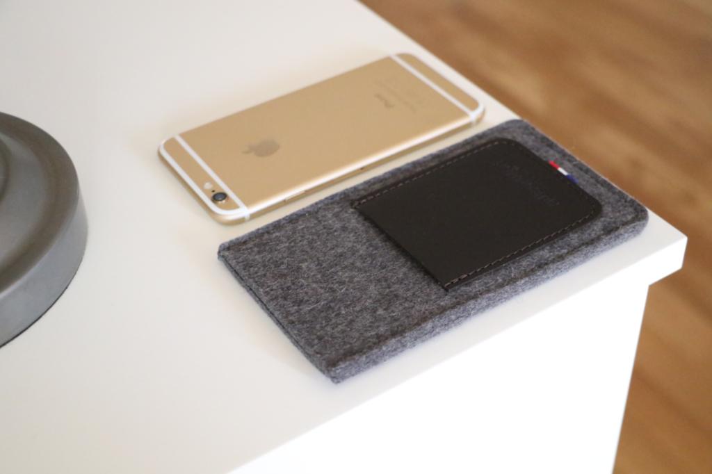 accessoires-haut-de-gamme-pour-iphone-6-test-lebarboteur