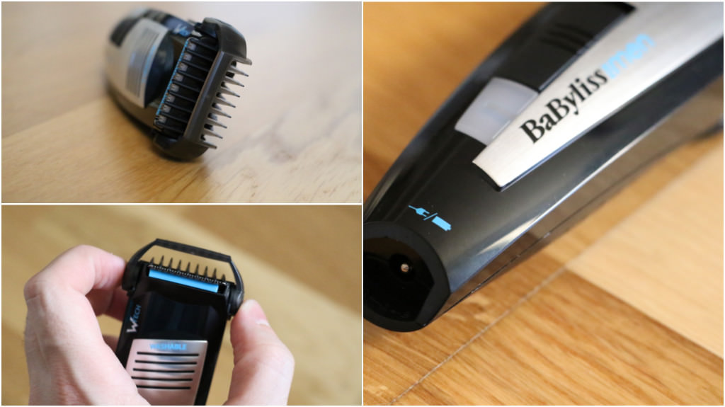 babyliss-for-men-test-avis-lebarboteur-mode-homme