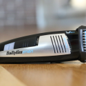 barbe-beard-babyliss-for-men