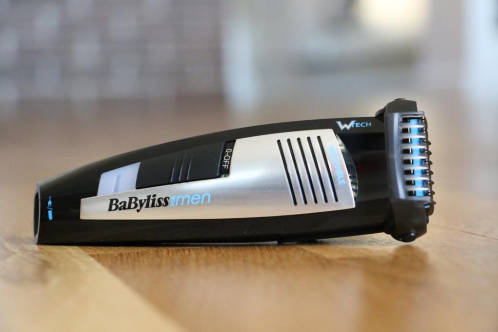 barbe-beard-babyliss-for-men