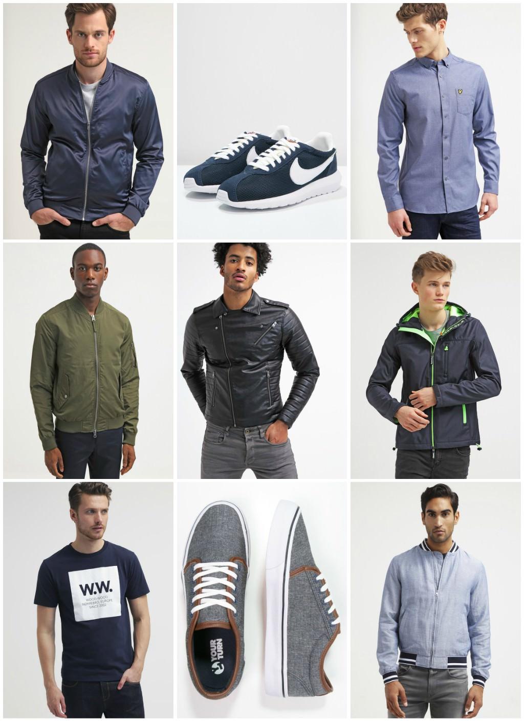 biens'habiller-pas-cher