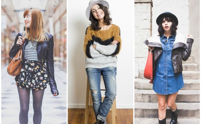 blogeuses-mode-influentes-selection
