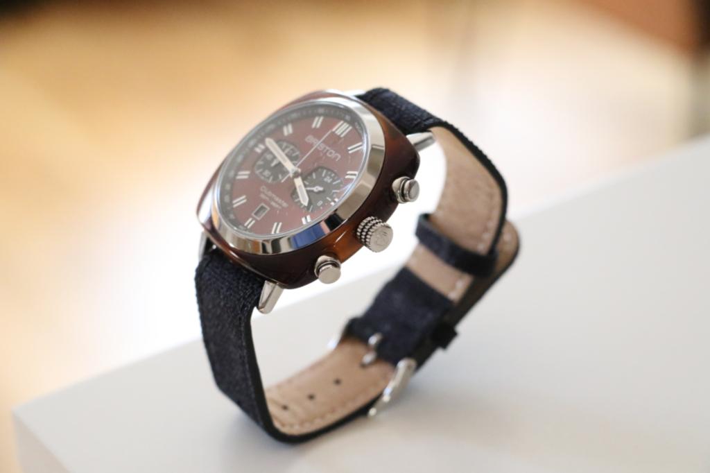 bracelet-pour-montre-briston-lebarboteur