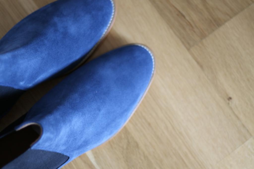 chaussures-bottines-homme-pied-de-biche-lebarboteur