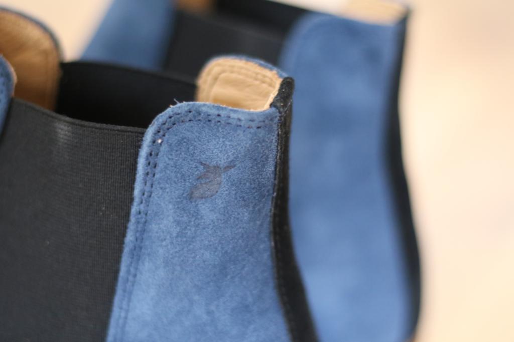 chaussures-chelsea-marques-de-chaussures-haut-de-gamme