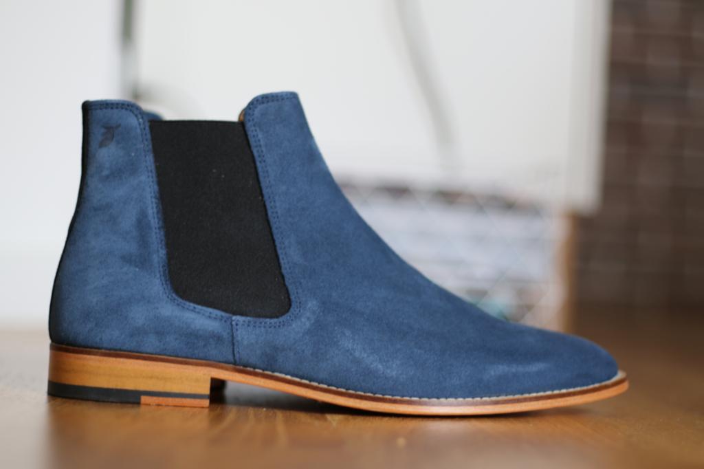 chaussures-pied-de-biche-chelsea