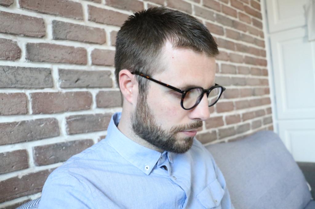 conseils-pour-le-choix-des-lunettes-blog-mode-lebarboteur