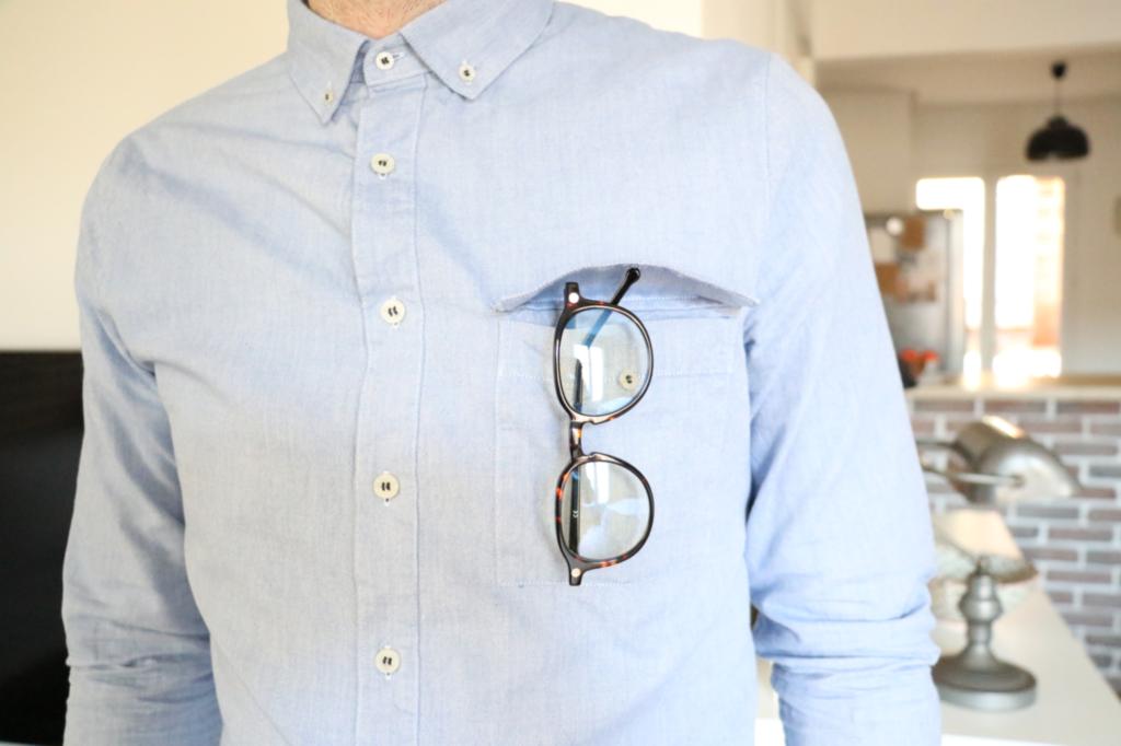 edie-et-watson-marque-de-lunettes