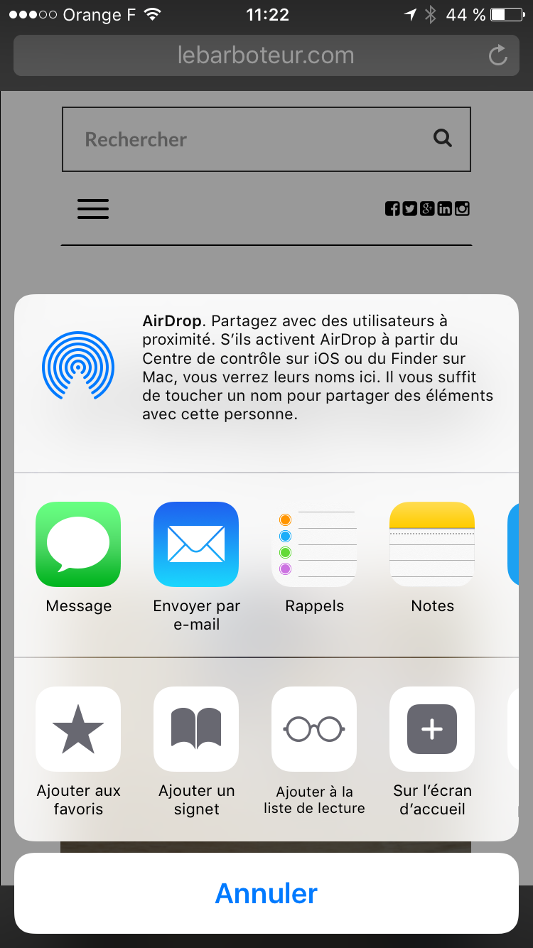 lebarboteur-responsive-mobile-tablette