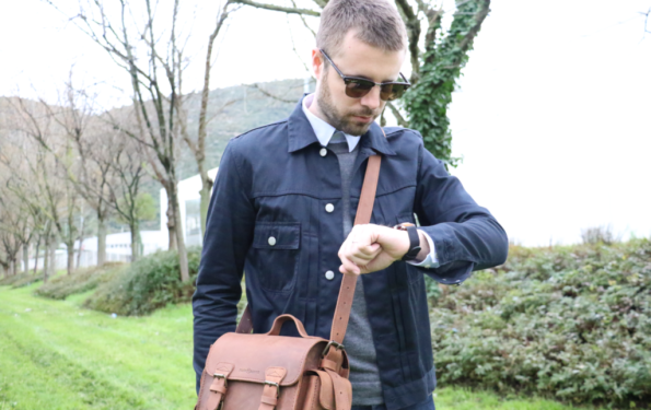 look-sac-ruitertassen-montre-sport-briston-lebarboteur