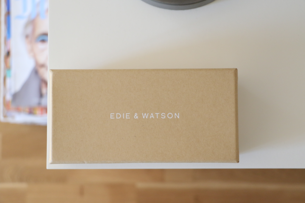 lunettes-edie-et-watson-test-avis-lebarboteur