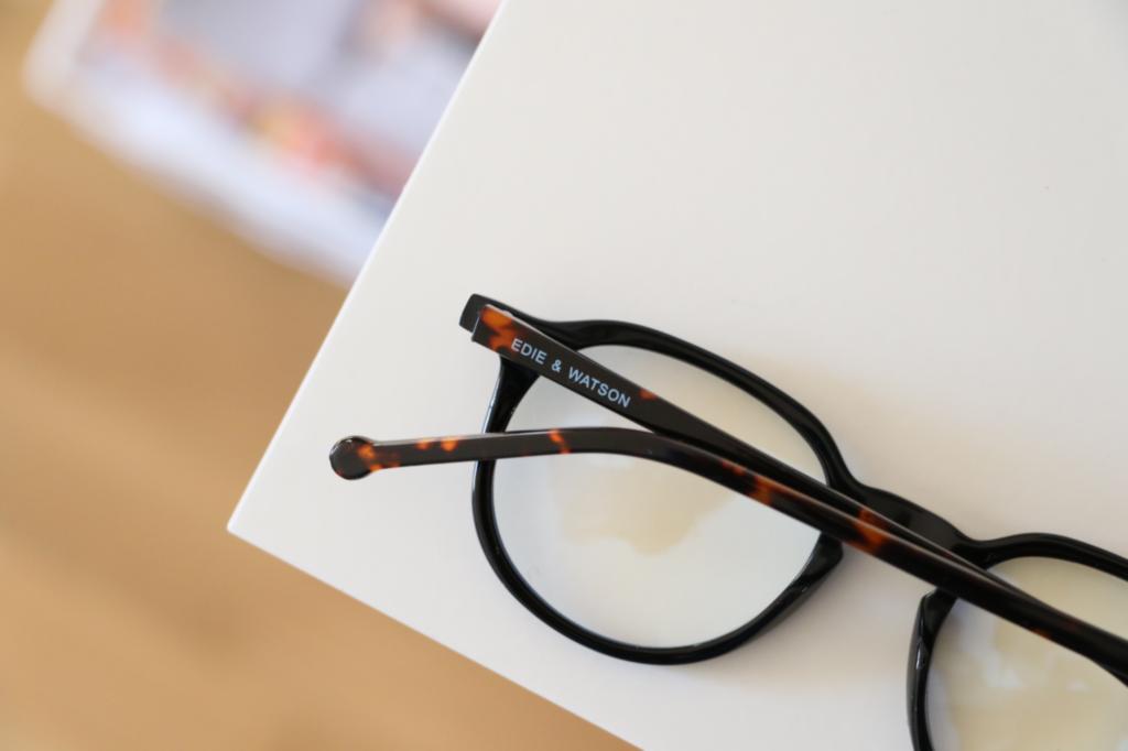 lunettes-rondes-edie-et-watson-avis-lebarboteur