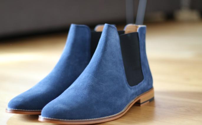 marque-chelsea-boots-homme-blog-lebarboteur