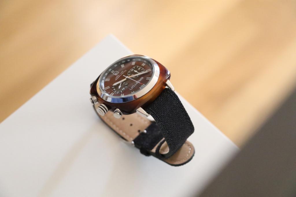 nouveau-modele-montre-briston-lebarboteur-test