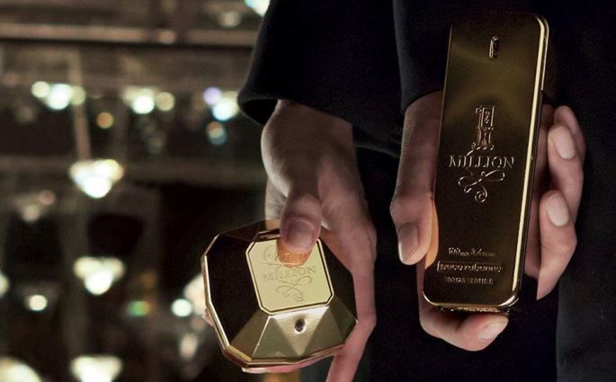 paco-rabanne-one-million-parfum-homme