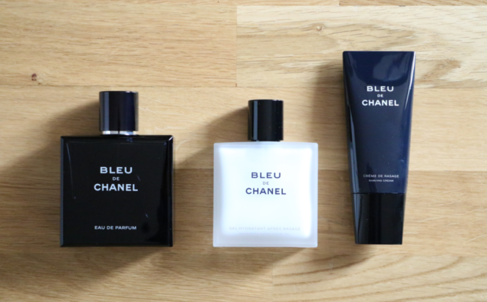 parfum-homme-chanel-test-avis-lebarboteur