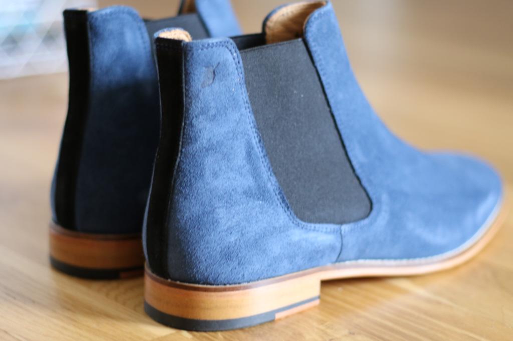 pied-de-biche-lebarboteur-test-avis-chaussures