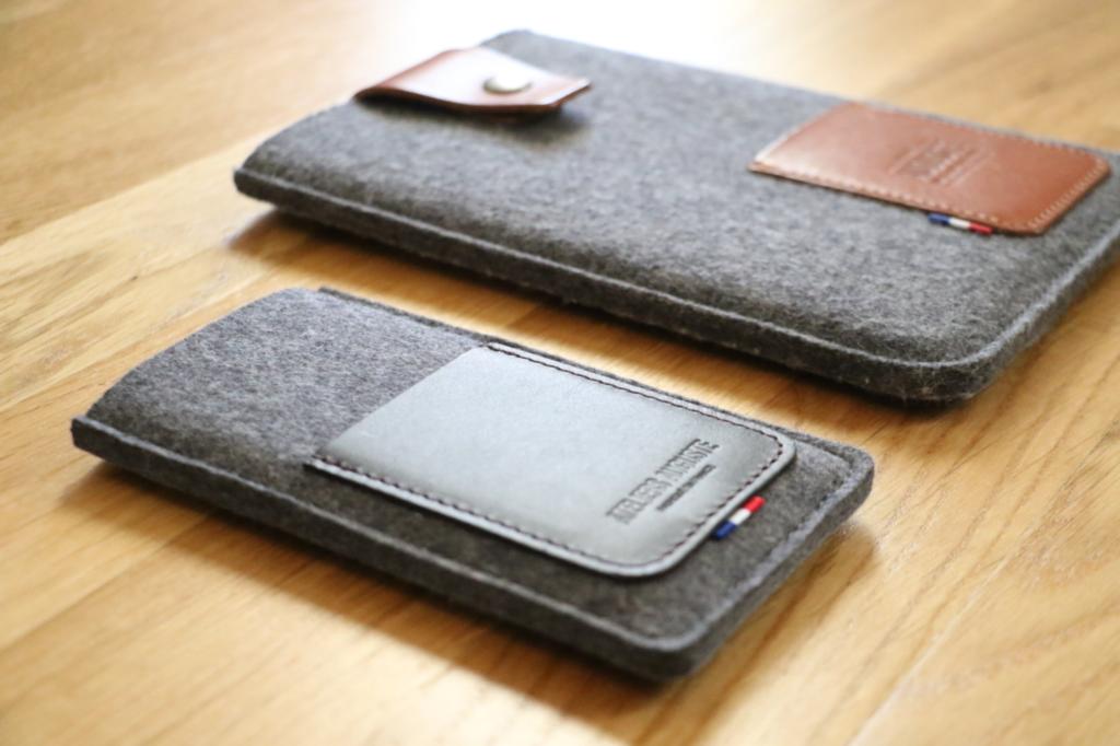 pochette-en-laine-iphone-ipad-atelier-auguste