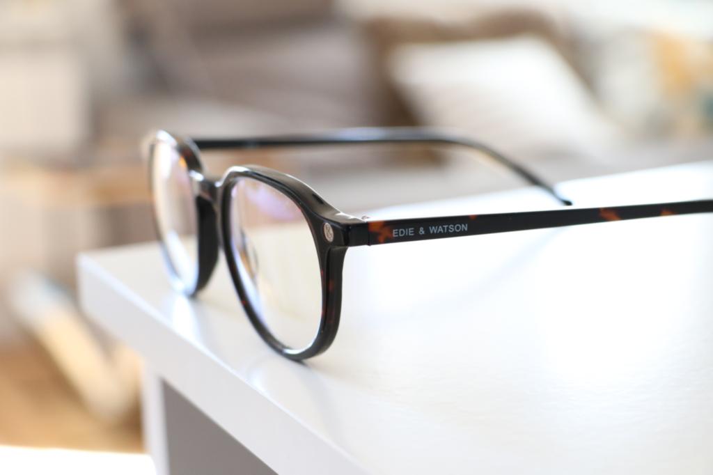 qualite-lunettes-edie-etwatson