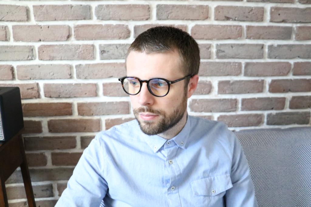 quel-style-de-lunettes-porter-selon-le-visage-conseils-lebarboteur