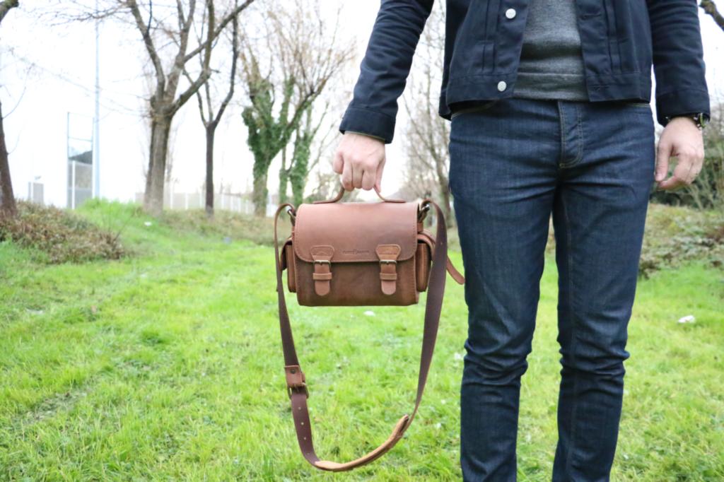 sac-photo-ruitertassen-blog-photo-conseil