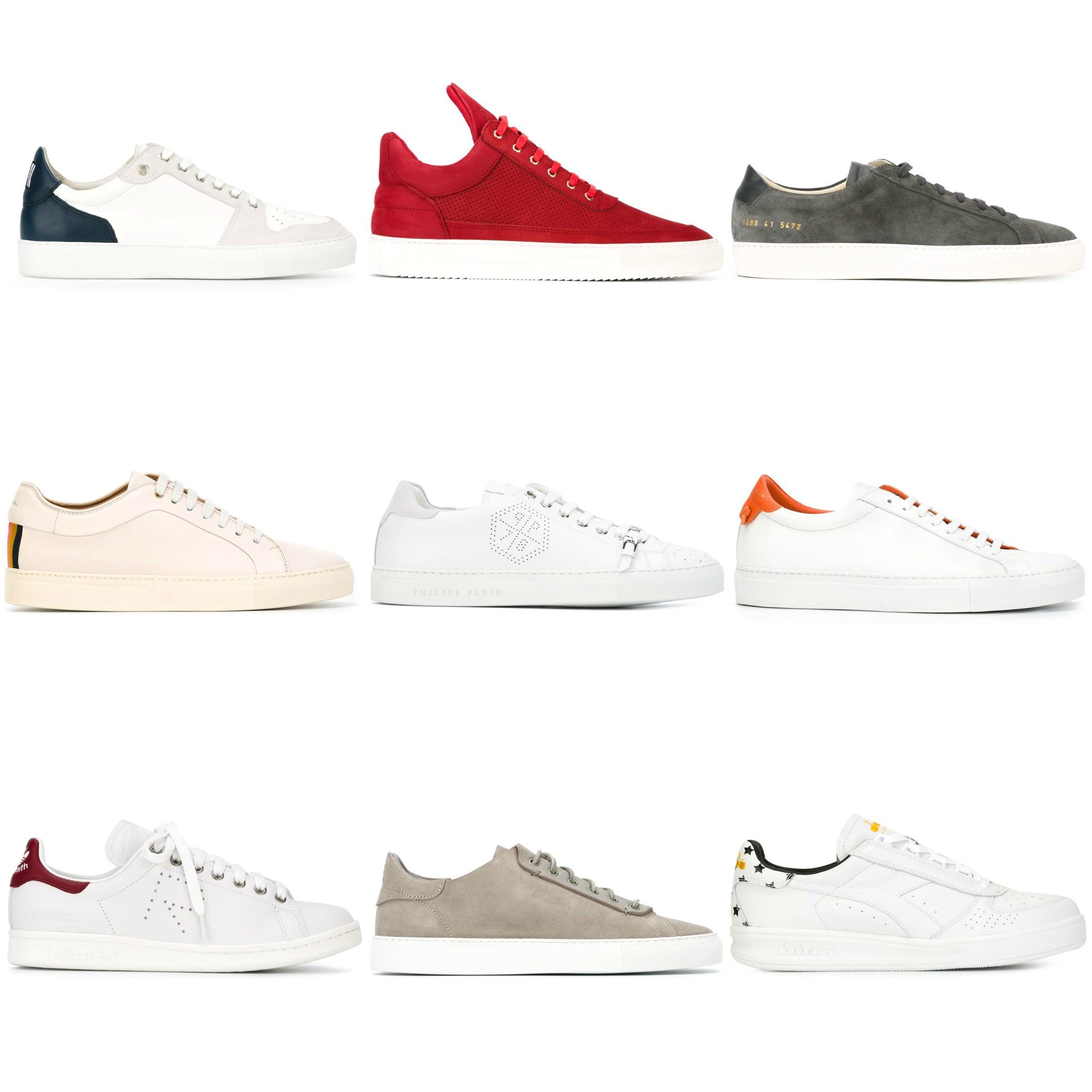 sneakers-designers-haut-de-gamme-homme