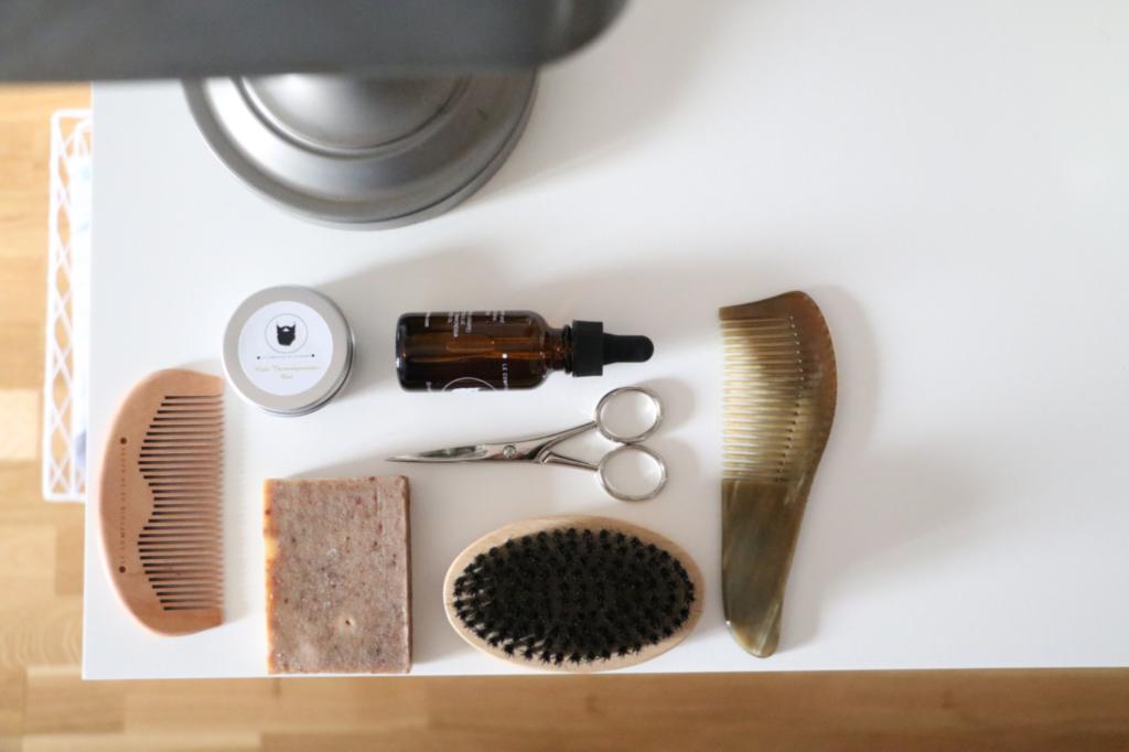 soin-pour-la-barbe-huile-peigne-barbe