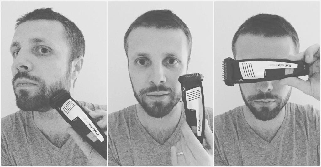 tondeuse-barbe-lebarboteur-meilleure-marque-tondeuse