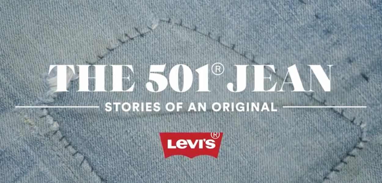 501-levis