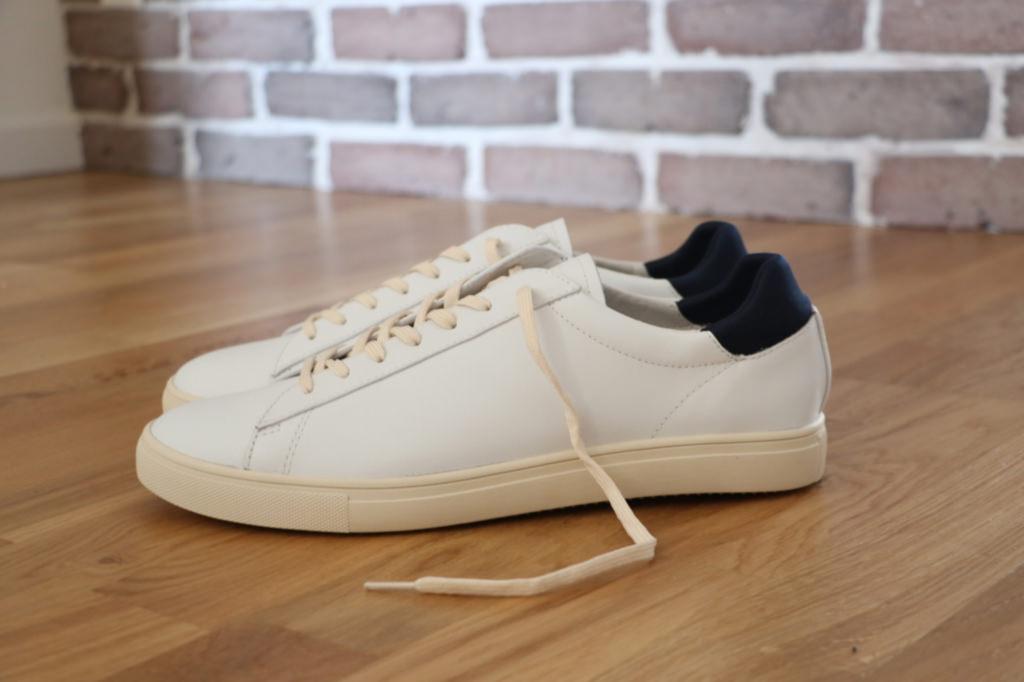 baskets-clae-blanche