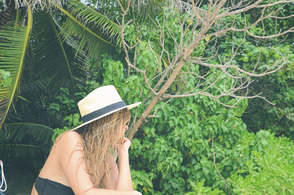 chapeau-panama-marque-blog-mode