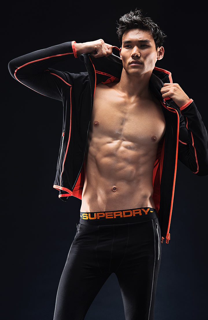 collection-sport-homme-superdry