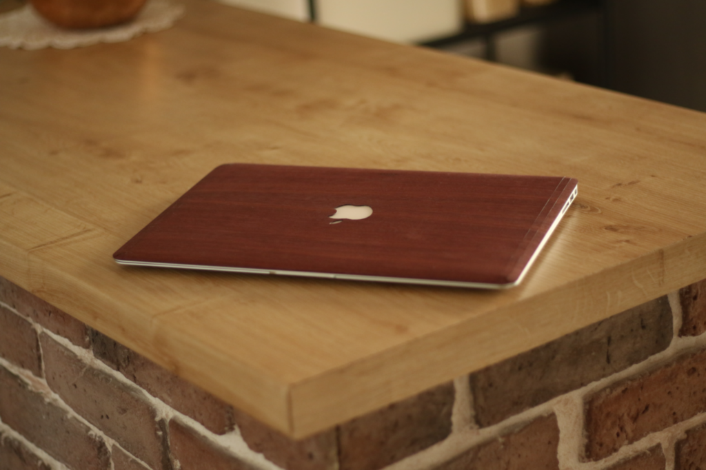 coque-haut-de-gamme-glitty-macbook