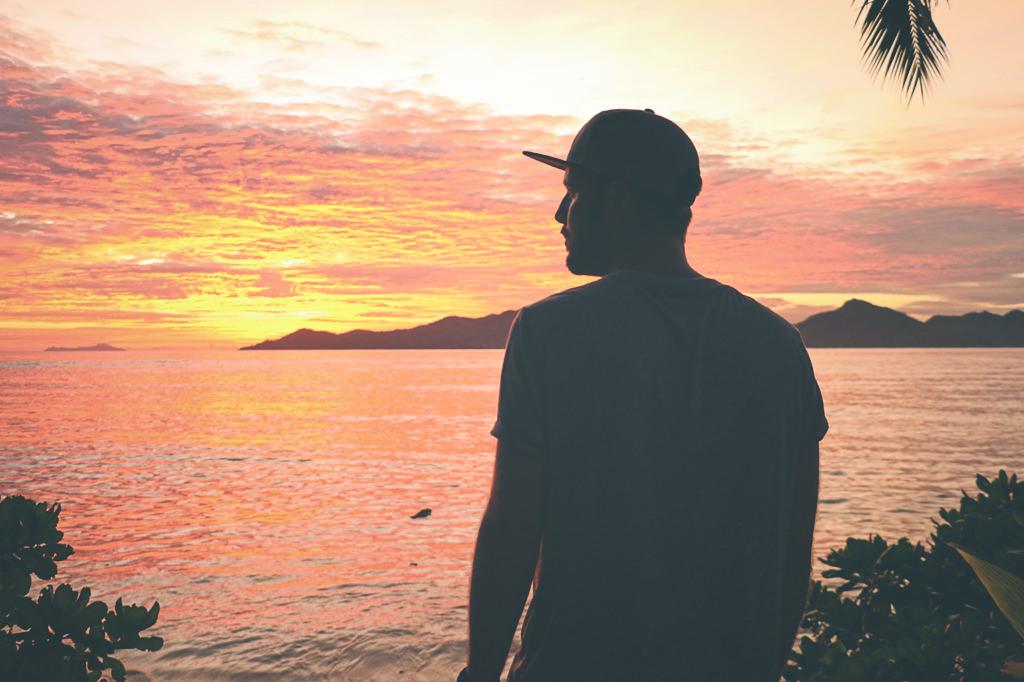 coucher-de-soleil-seychelles