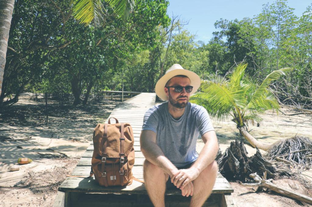 excursion-ile-curieuse-praslin-seychelles-avis
