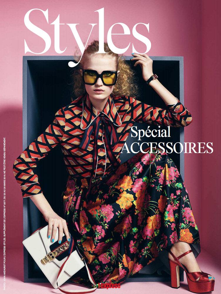 express-nouveau-magazine