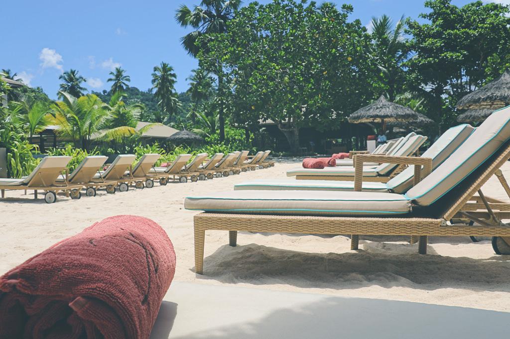hotel-kempiski-mahe-seychelles