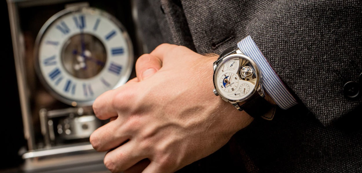 jaeger-lecoultre-montre-homme