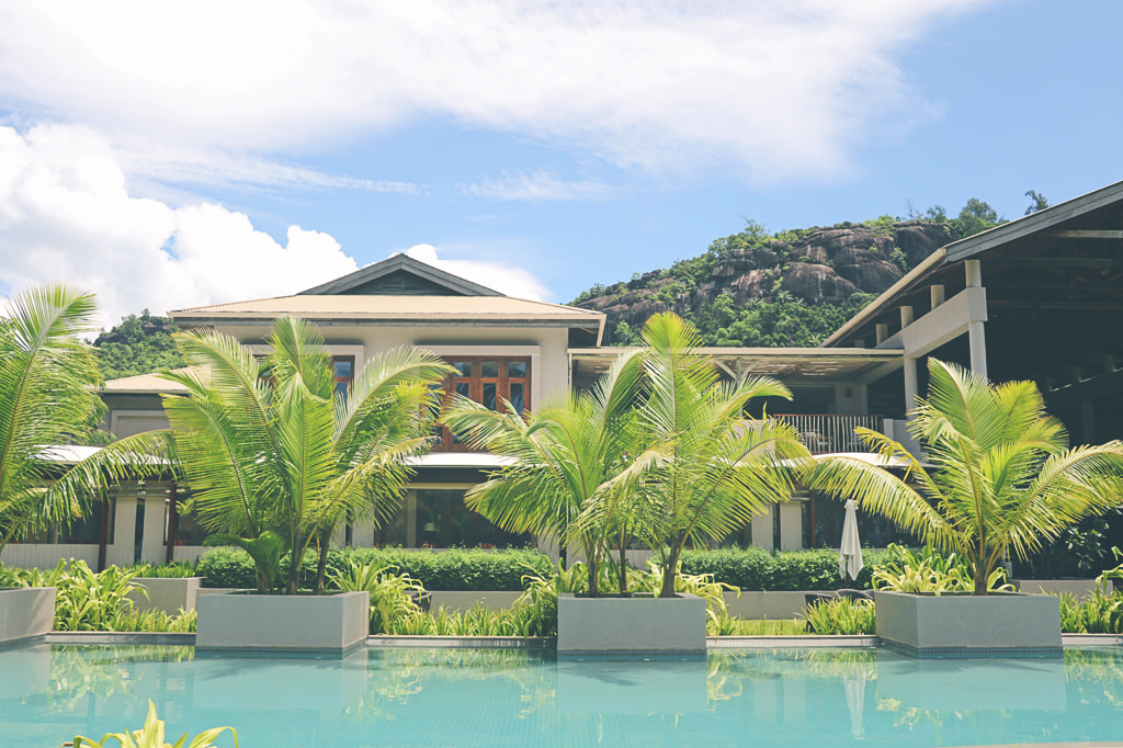 kempiski-seychelles-photo-hotel