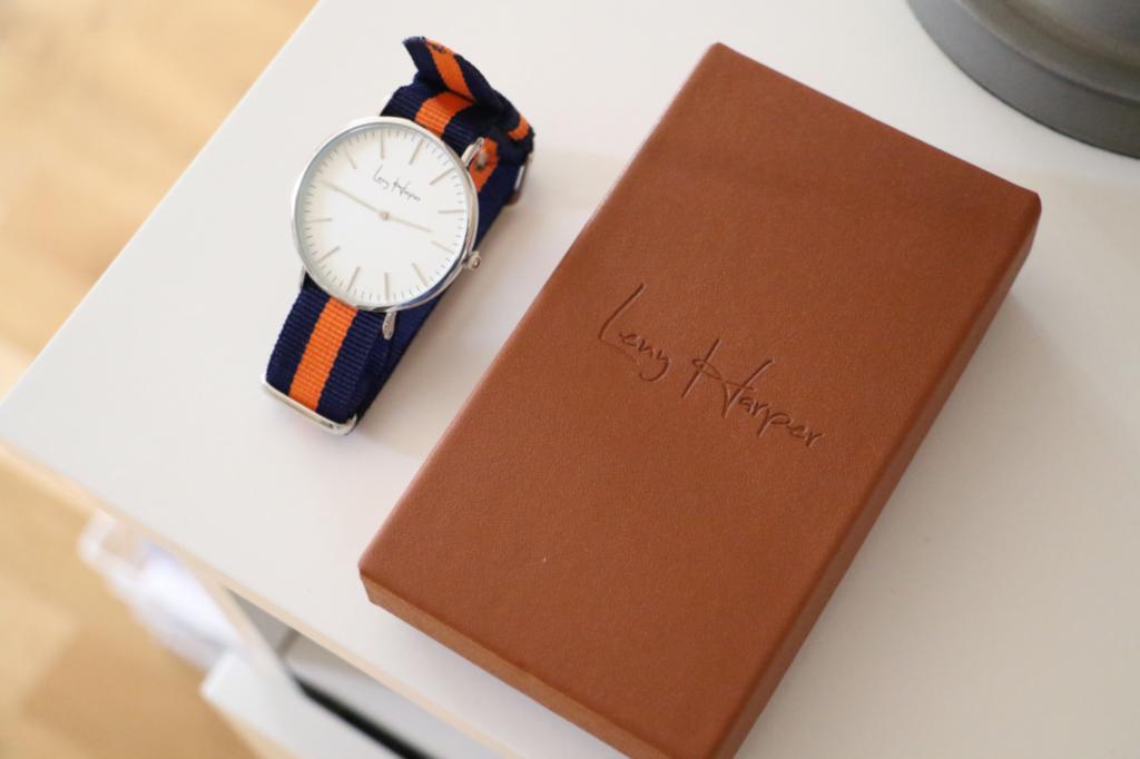 leny-harper-montre-vintage-test-par-le-barboteur