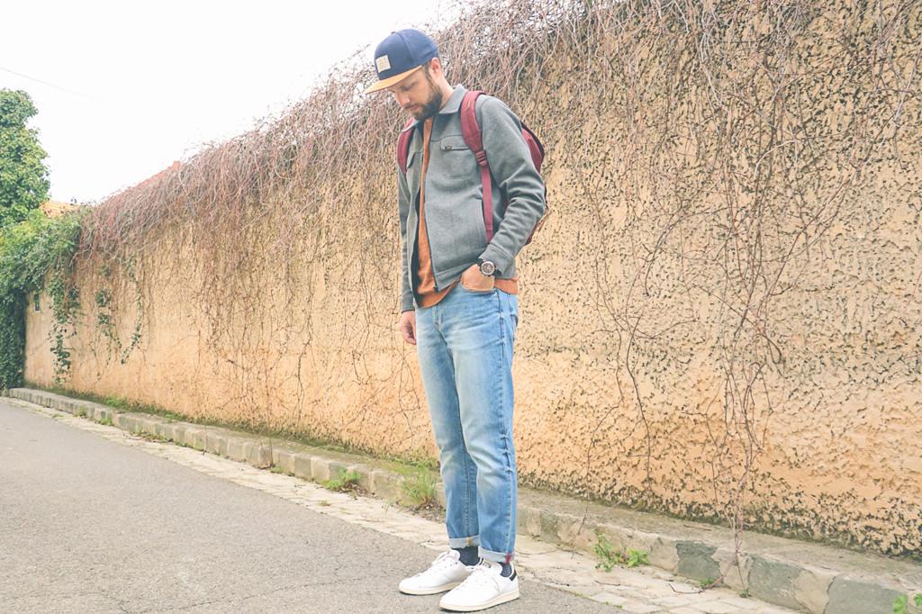 look-asos-lebarboteur-blog-mode-masculine